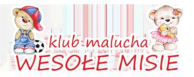 Klub Malucha Wesołe Misie
