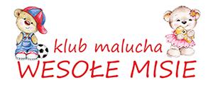 Klub dla Malucha Wesołe Misie